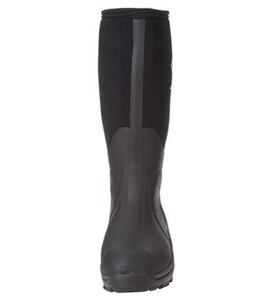 Best Work Boots Muck Boot Arctic Sport