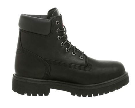 Best Work Boots Timberland Pro Direct Attach Soft Toe