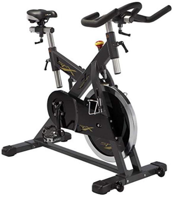 Bodycraft SPX indoor bike