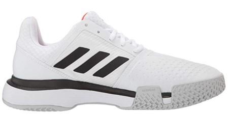 Adidas Courtjam