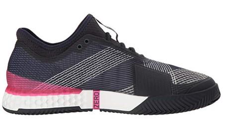 Adidas Ubersonic 3 Clay