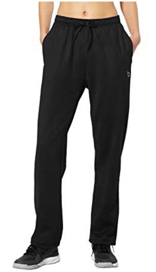 Baleaf Thermal Pants walkjogrun