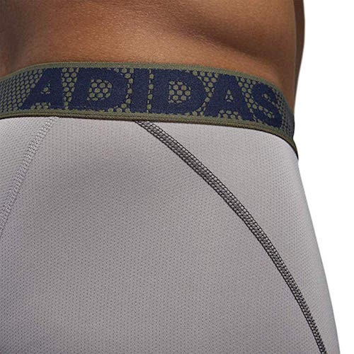 Best Base Layers Adidas Climacool Boxer Briefs
