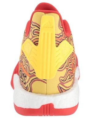 Adidas T-Mac Millenium