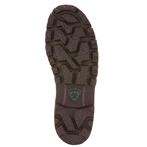 Best Chelsea Boots Ariat Spot Hog