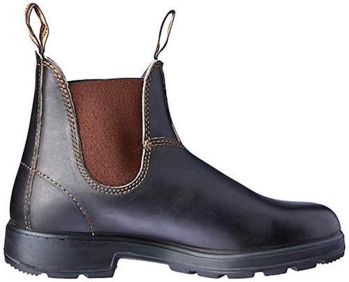 Best Chelsea Boots Blundstone Original