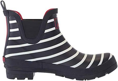 Best Chelsea Boots Joules Wellibob