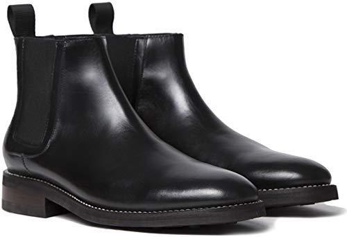 Best Chelsea Boots Thursday Boot Company Duke