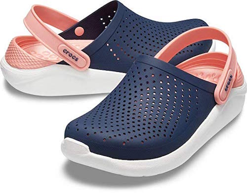 Best Crocs Shoes LiteRide Clog