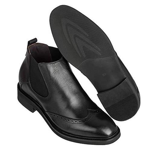 Best Elevator Shoes Calden K28802