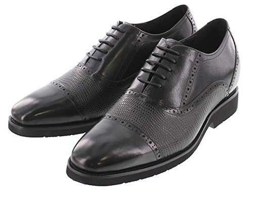 Best Elevator Shoes Calden K320021