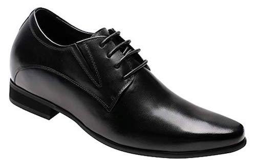 Best Elevator Shoes Chamaripa Oxford