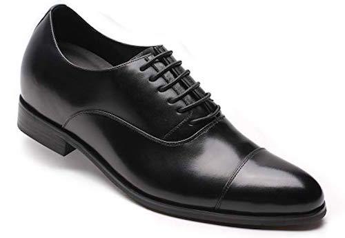 Best Elevator Shoes Chamaripa X92H38