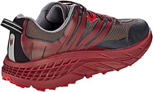 Best Jogging Shoes Hoka One One Speedgoat 3