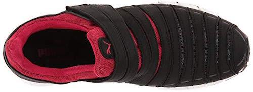 Best Jogging Shoes Puma Osu RN