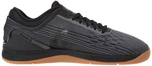 Best Jogging Shoes Reebok Crossfit Nano 8.0