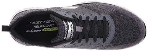 Best Jogging Shoes Skechers Equalizer 2.0