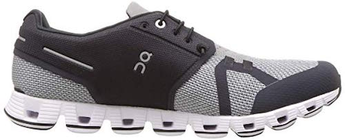 Best ON Running Shoes Cloud