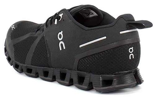 Best ON Running Shoes Cloud Waterproof