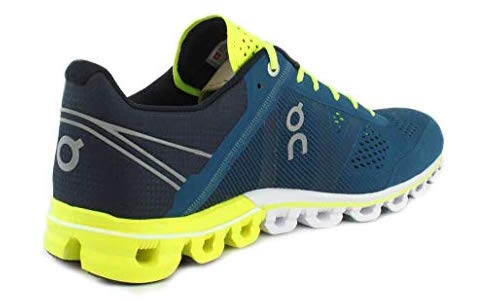 Best ON Running Shoes Cloudflow