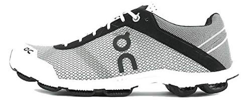 Best ON Running Shoes Cloudrush