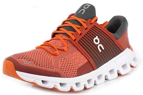 Best ON Running Shoes Cloudswift