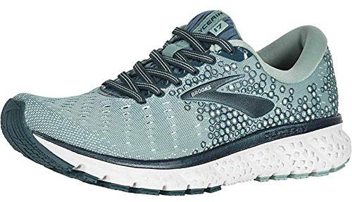 best running shoe for high arch