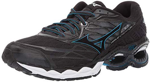 10 Best Running Shoes for High Arches
