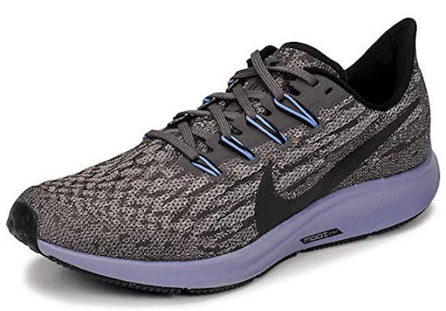 10 Best Running Shoes For High Arches Reviewed In 2020 Walkjogrun
