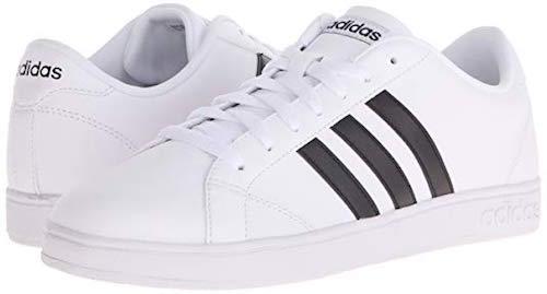 Best School Shoes Adidas Baseline