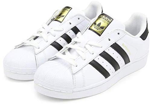 Best School Shoes Adidas Superstar