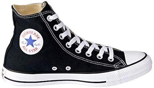Best School Shoes Converse Chuck Taylor