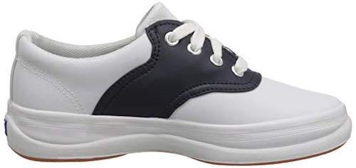 Best School Shoes Keds School Days II