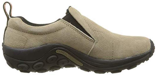 Best School Shoes Merrell Jungle Moc
