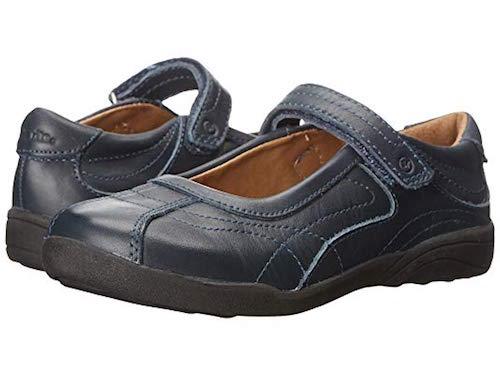 Best School Shoes Stride Rite Claire