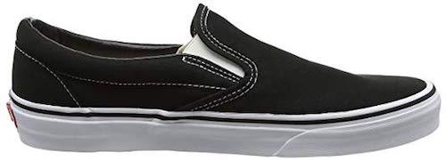 Best School Shoes Vans Classic