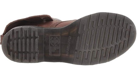 Best Shoes for Hairdressers Dr Martens Aimilita