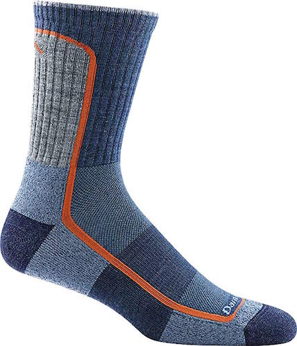 Best Sweaty Feet Socks Darn Tough Vermont