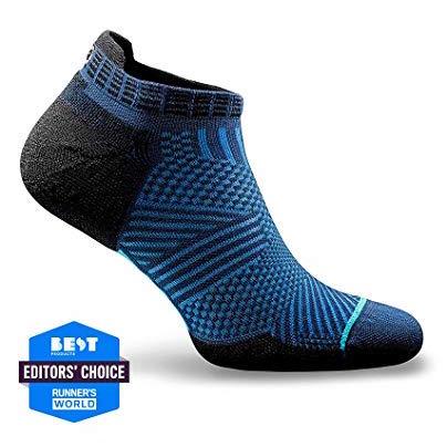 Best Sweaty Feet Socks Rockay Accellerate