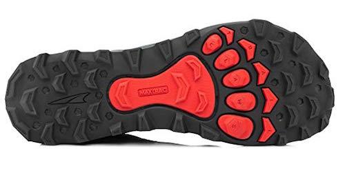Best Zero Drop Running Shoes Altra Lone Peak 4.0