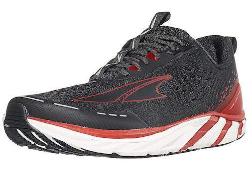 10 Best Zero Drop Running Shoes Best Zero Drop Shoes Walkjogrun