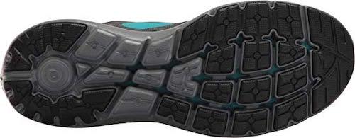 Best Zero Drop Running Shoes Brooks Pureflow 7