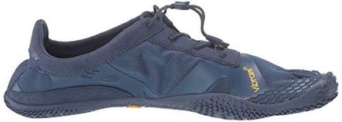 Best Zero Drop Running Shoes Vibram KSO EVO