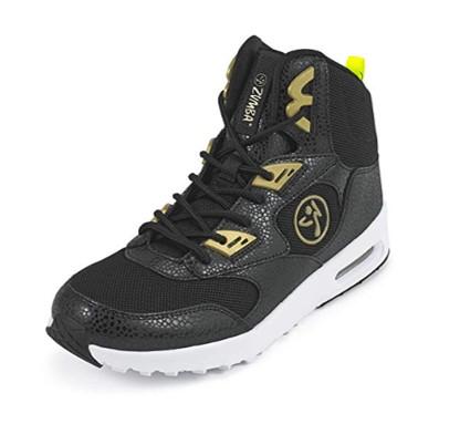 Zumba Air Classic zumba shoes