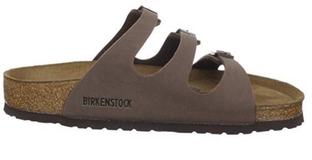 Birkenstock Florida