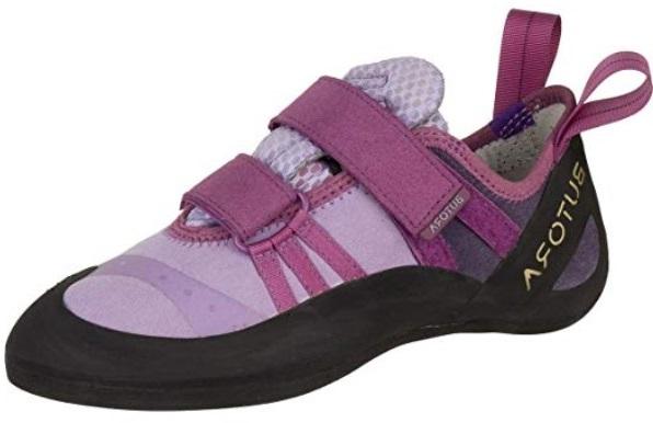Butora Endeavor Best Climbing Shoes