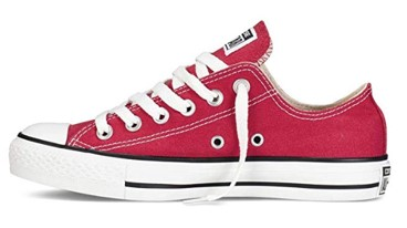 Converse CT All Star Low