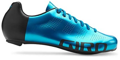 Giro Empire ACC Best Performance Cycling Shoes