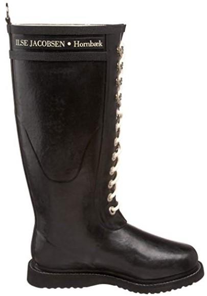 Ilse Jacobsen Rain Boot Best Wellington Boots