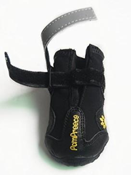 Kromi Dog Boots